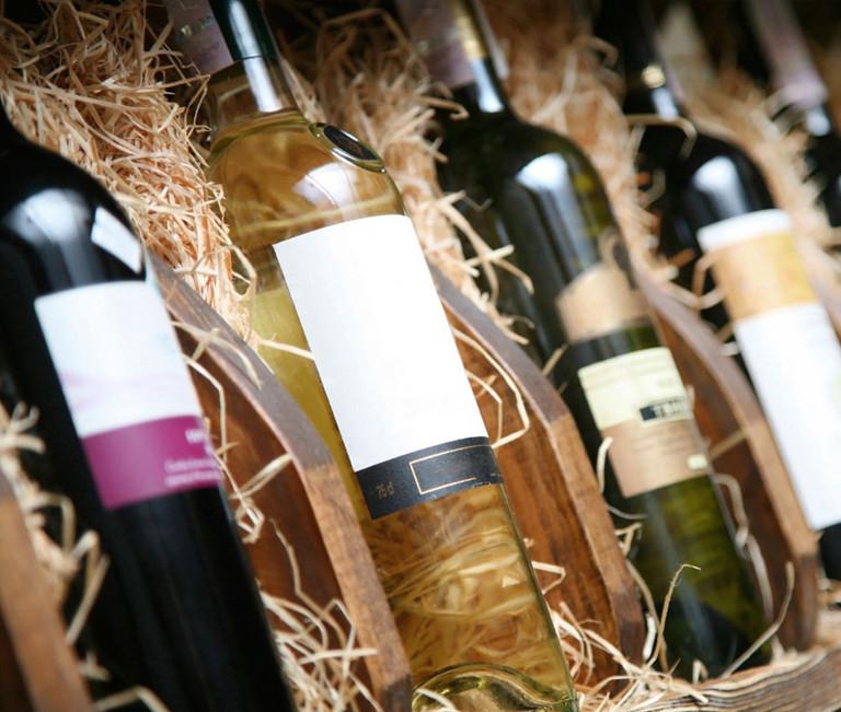Lễ hội rượu vang lớn nhất