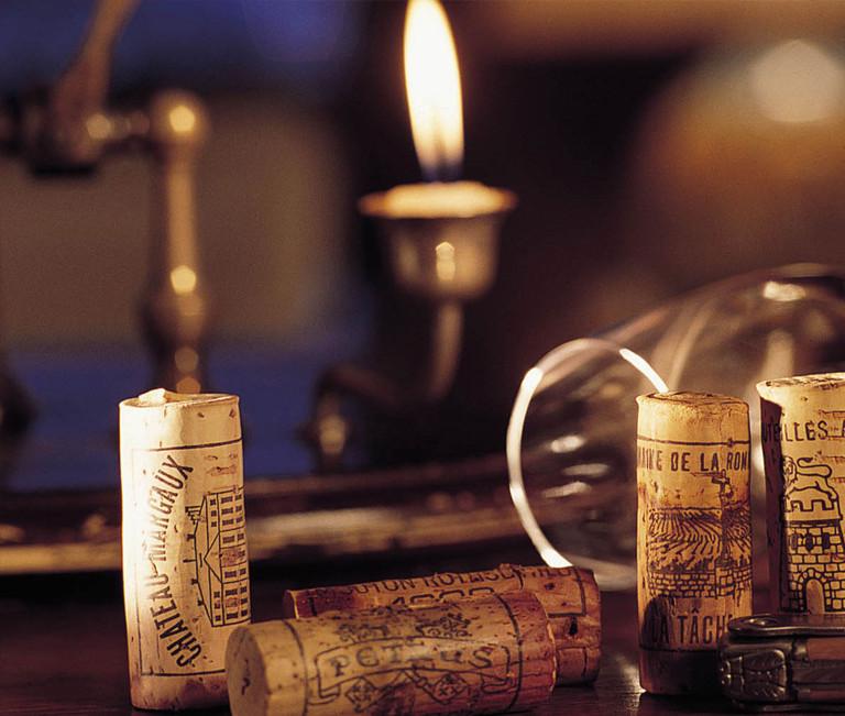 Lễ hội rượu Mosel – Đức