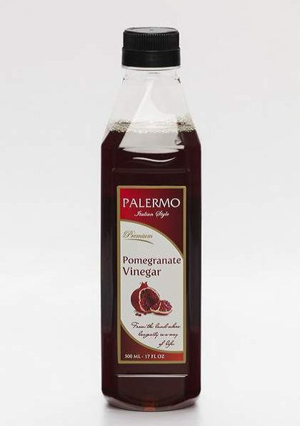palermo-balsamic-vinegar